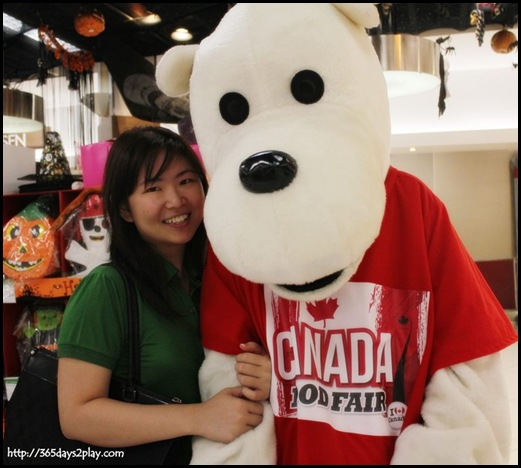 Canada Food Fair (29)
