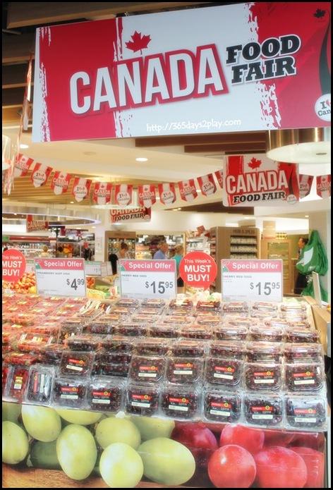 Canada Food Fair (32)