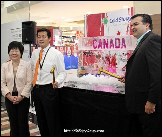 Canada Food Fair (3)