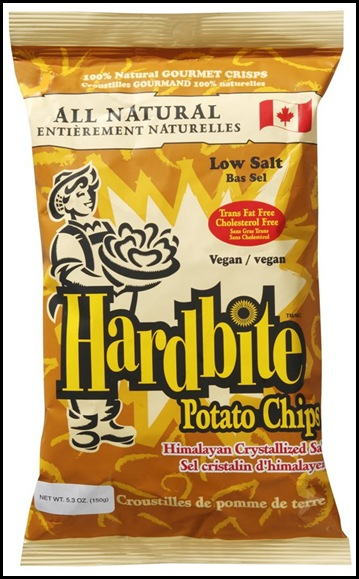 Cold Storage Canada Food Fair - HardbiteCanadianCheddar.Onion.150g HR