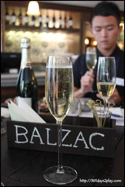 Jaillance Event at Balzac Brasserie - (11)