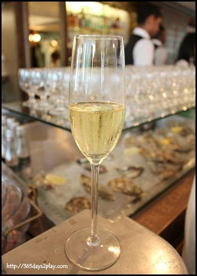 Jaillance Event at Balzac Brasserie - (3)