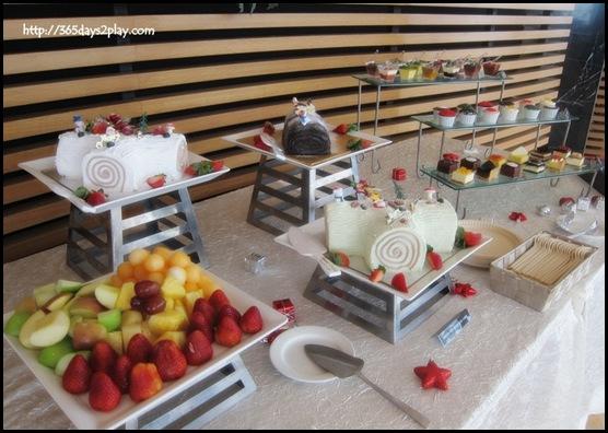 Cold Storage Supermarket Festive Produce (5)