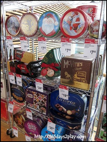 Cold Storage Supermarket Gifts (4)