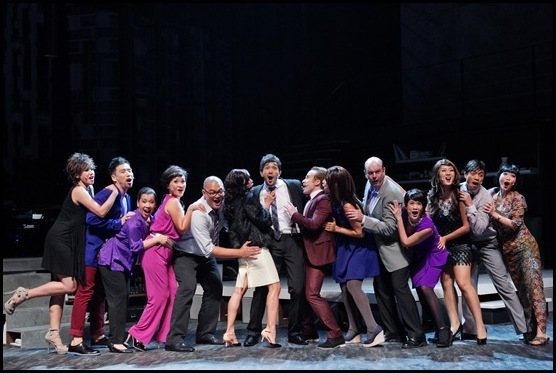 Company the Musical (3)