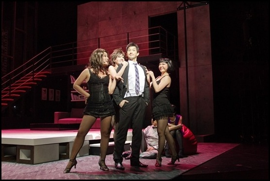 Company the Musical (4)