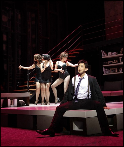 Company the Musical (5)
