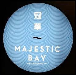 Majestic Bay - (4)