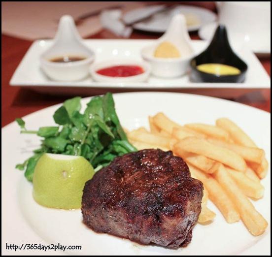 OneNinety - Steak (2)