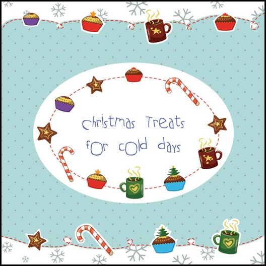 christmas_treats_for_cold_days