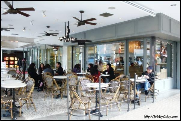 Agnes B Cafe (2)