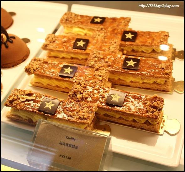 Agnes B Cafe (3)
