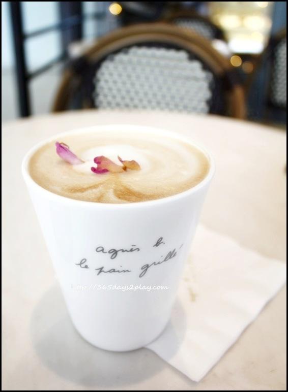 Agnes B Cafe (7)