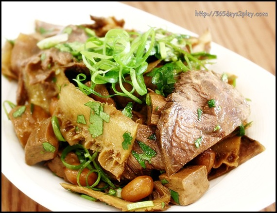 ShuangRenHsu - Beef Tripe (3)