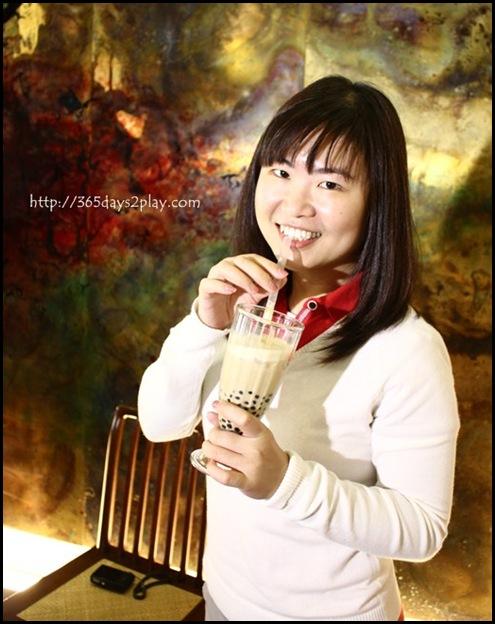 Chun Shui Tang (17)