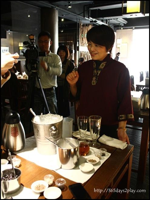 Chun Shui Tang (2)