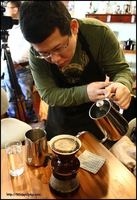 Coffee Area Coffee House (19)