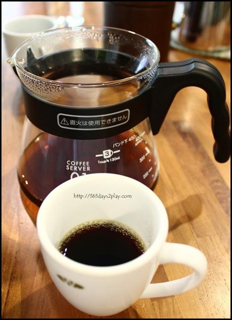Coffee Area Coffee House (23)