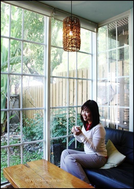 Coffee Area Coffee House (25)