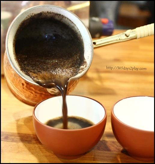 Coffee Area Coffee House (29)
