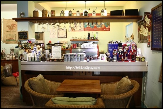 Coffee Area Coffee House (3)