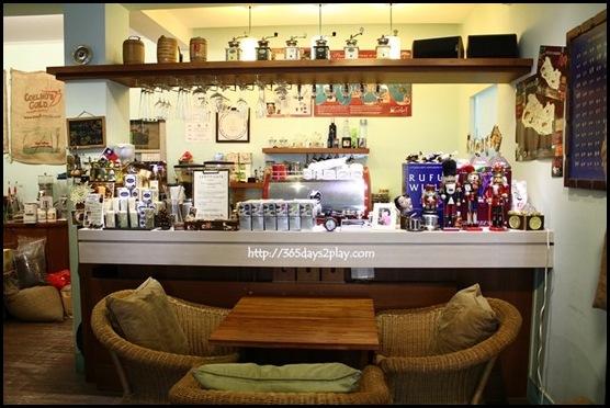 Coffee Area Coffee House (3)