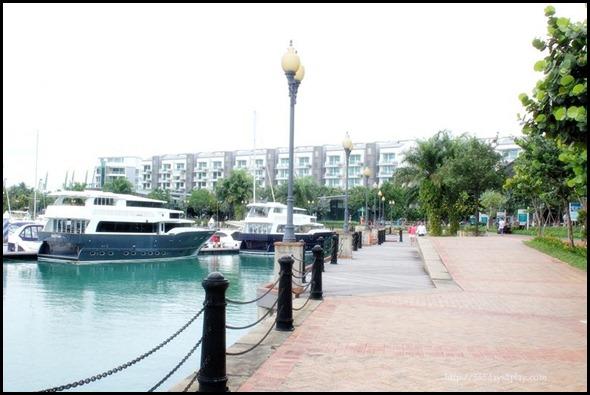Quayside Isle Sentosa Cove (13)