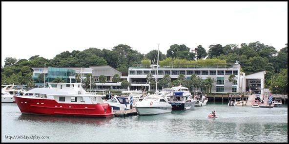 Quayside Isle Sentosa Cove (2)