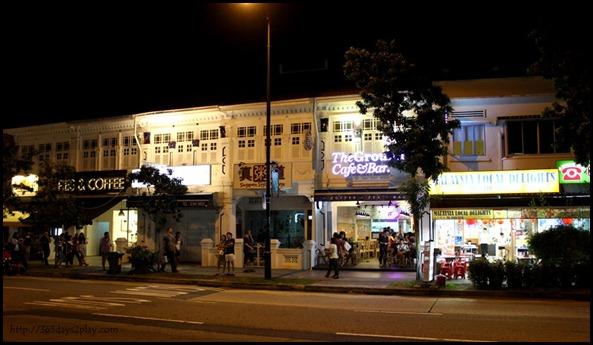 Tanjong Katong Road (2)