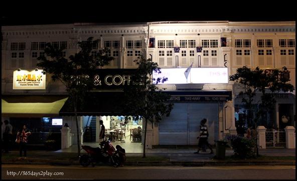Tanjong Katong Road (4)