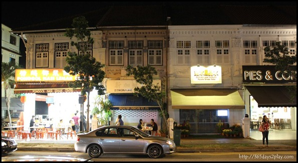 Tanjong Katong Road (5)
