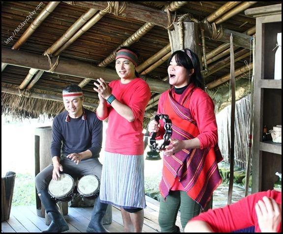 Bulau Bulau Aboriginal Village (112)