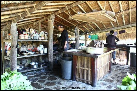 Bulau Bulau Aboriginal Village (72)