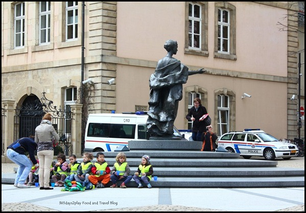 Luxembourg (19)