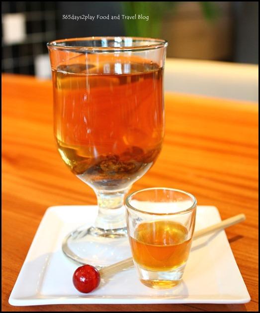 Afternoon Tea at Halia Raffles Hotel (4)