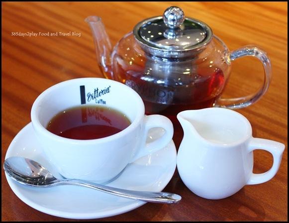 Afternoon Tea at Halia Raffles Hotel (6)