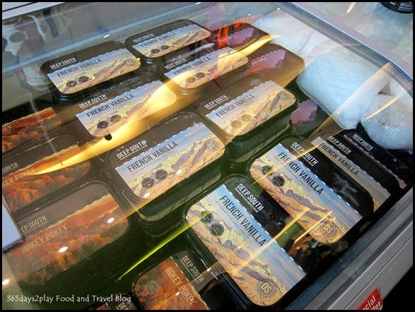 Cold Storage New Zealand Fair (12)