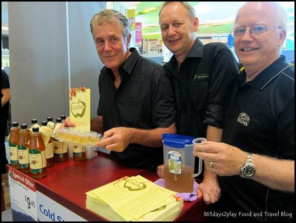 Cold Storage New Zealand Fair (22)