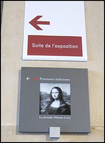 Louvre (13)