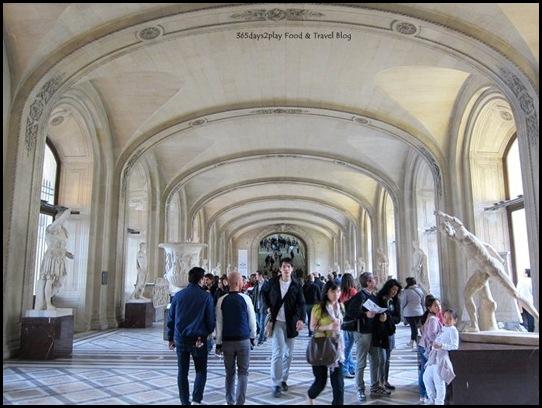Louvre (14)