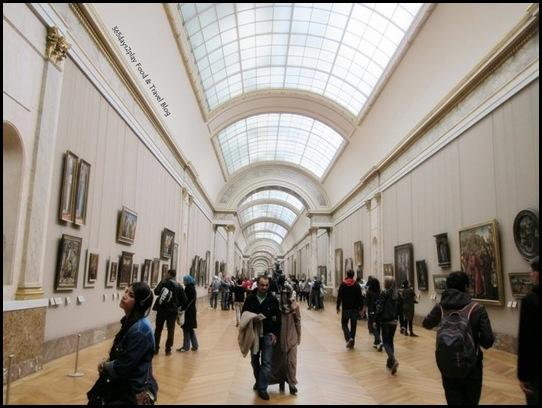 Louvre (15)