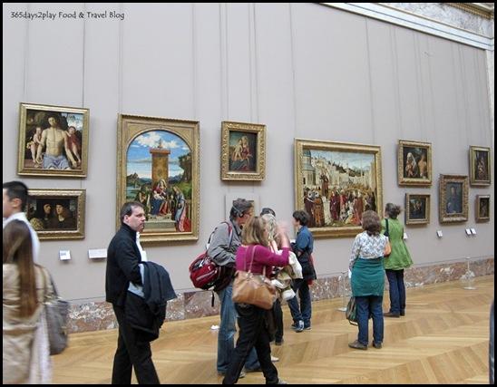 Louvre (16)