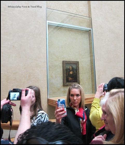 Louvre (17)