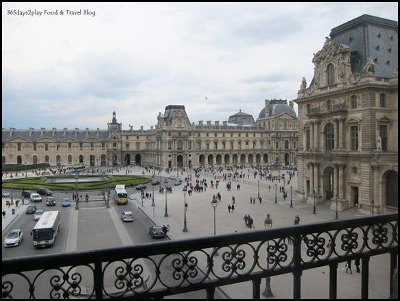 Louvre (27)