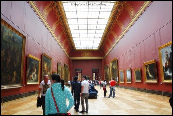 Louvre (32)