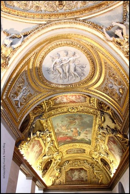 Louvre (36)