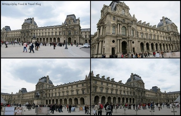 Louvre (5)