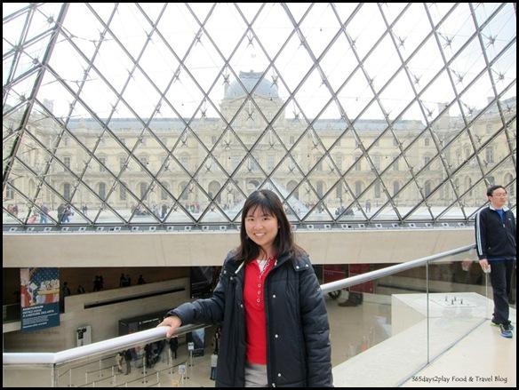 Louvre (9)