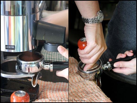Sunray Cafe - (30)