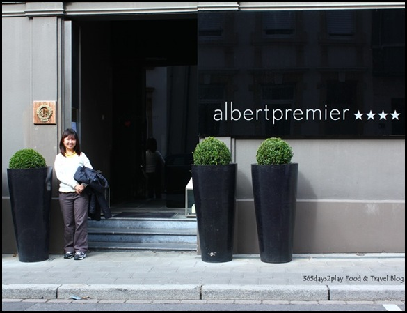 The Albert Premier Luxembourg (17)